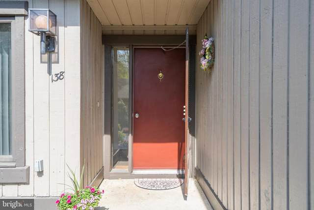 138 Chandler Drive, WEST CHESTER, PA 19380 (#PACT534704) :: Shamrock Realty Group, Inc