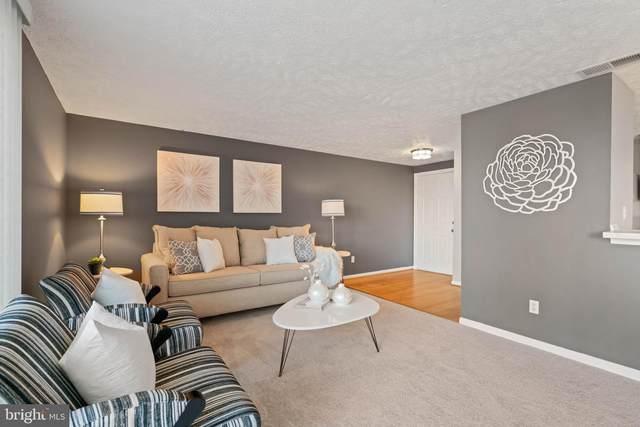 3351 Yost Lane A302, DUMFRIES, VA 22026 (MLS #VAPW520922) :: Maryland Shore Living | Benson & Mangold Real Estate
