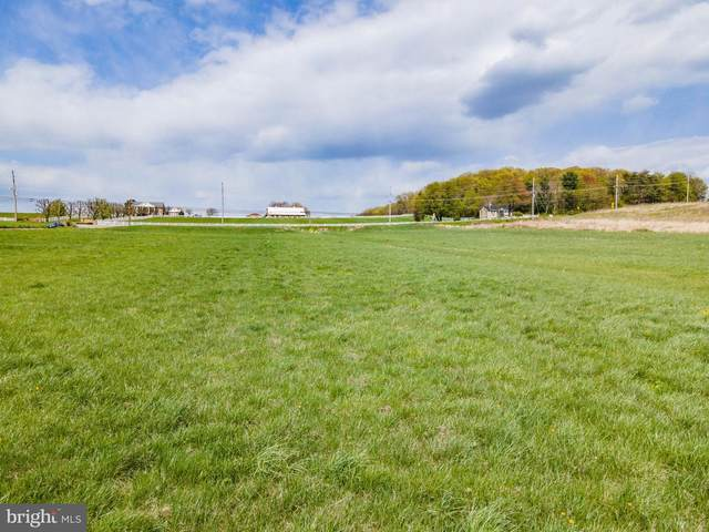 12002 Prices Distillery Road, DAMASCUS, MD 20872 (#MDMC755166) :: Murray & Co. Real Estate