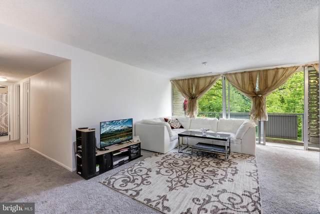 1826 Metzerott Road A-4, HYATTSVILLE, MD 20783 (#MDPG604420) :: Eng Garcia Properties, LLC