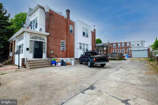 197 W Chew Avenue, PHILADELPHIA, PA 19120 (#PAPH1010818) :: REMAX Horizons