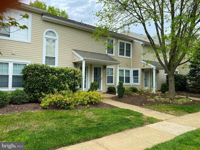 26014 Beacon Hill Drive, HOLLAND, PA 18966 (#PABU525806) :: RE/MAX Main Line