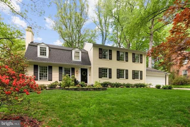 7808 Horseshoe Lane, POTOMAC, MD 20854 (#MDMC755182) :: Potomac Prestige