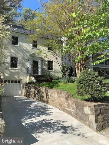 4831 Sedgwick Street NW, WASHINGTON, DC 20016 (#DCDC518886) :: Eng Garcia Properties, LLC