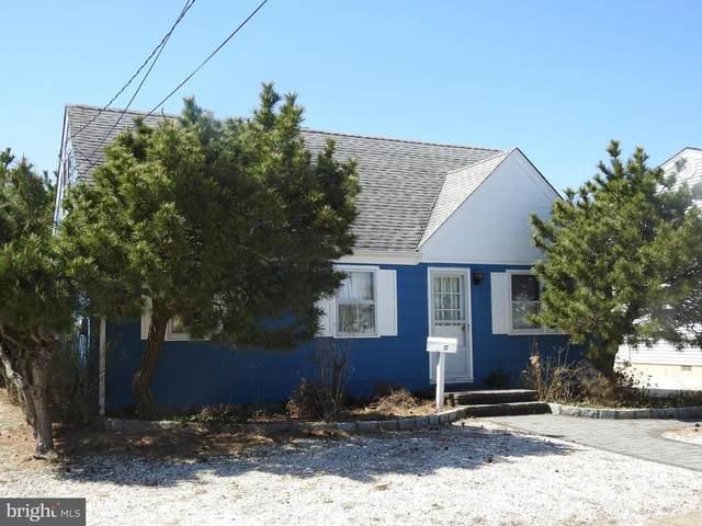 22 W Susan Avenue, LONG BEACH TOWNSHIP, NJ 08008 (#NJOC409254) :: LoCoMusings