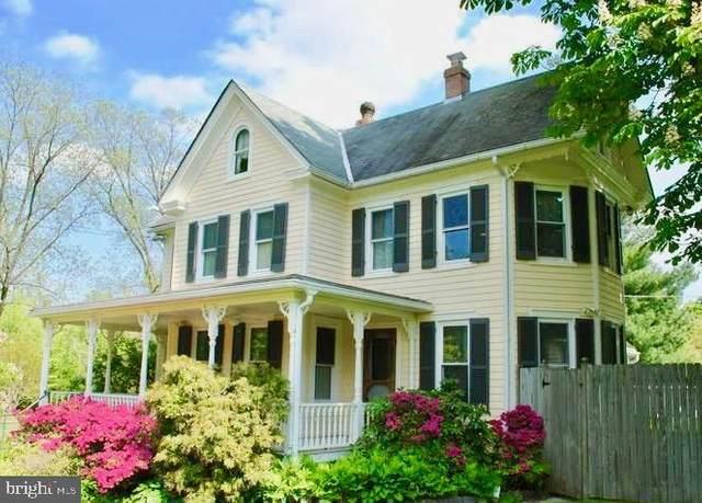 26661 Medders Road, STILL POND, MD 21667 (#MDKE118028) :: Bright Home Group