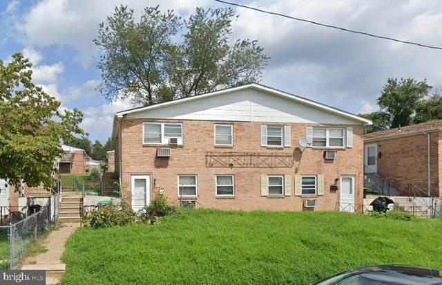 513 Avon Street, PHILADELPHIA, PA 19116 (#PAPH1010920) :: Erik Hoferer & Associates