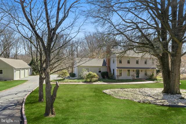 15 Turkey Hollow Road, KENNETT SQUARE, PA 19348 (#PACT534770) :: Sunrise Home Sales Team of Mackintosh Inc Realtors