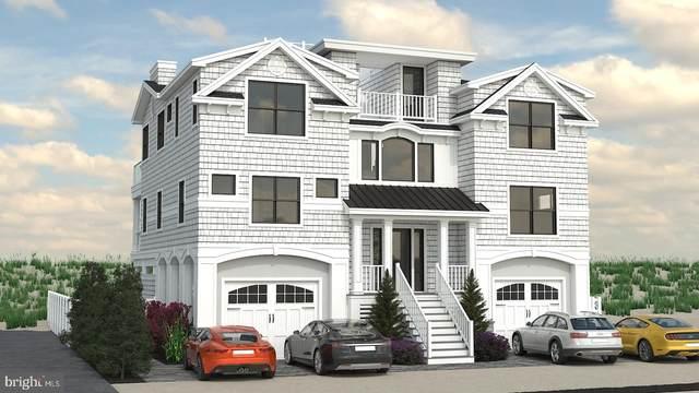 17 N Ocean Avenue, SURF CITY, NJ 08008 (#NJOC409262) :: Colgan Real Estate