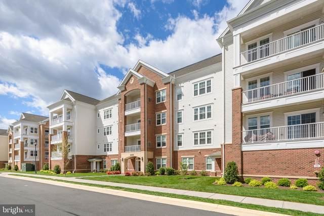20505 Little Creek Terrace #404, ASHBURN, VA 20147 (#VALO436854) :: Colgan Real Estate