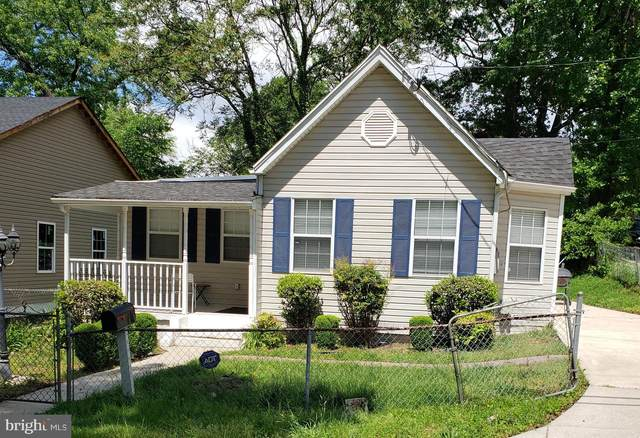 5310 Cumberland Street, CAPITOL HEIGHTS, MD 20743 (#MDPG604456) :: Jacobs & Co. Real Estate