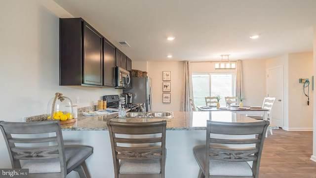 47 Fawcett Boulevard, BARNEGAT, NJ 08005 (#NJOC409268) :: Jim Bass Group of Real Estate Teams, LLC