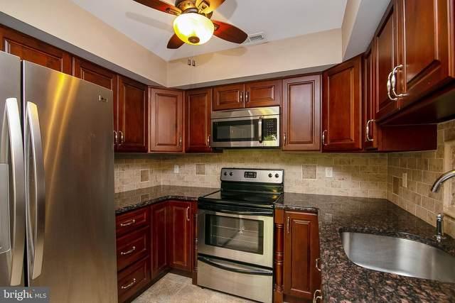 634 Walden Circle, ROBBINSVILLE, NJ 08691 (#NJME311492) :: REMAX Horizons