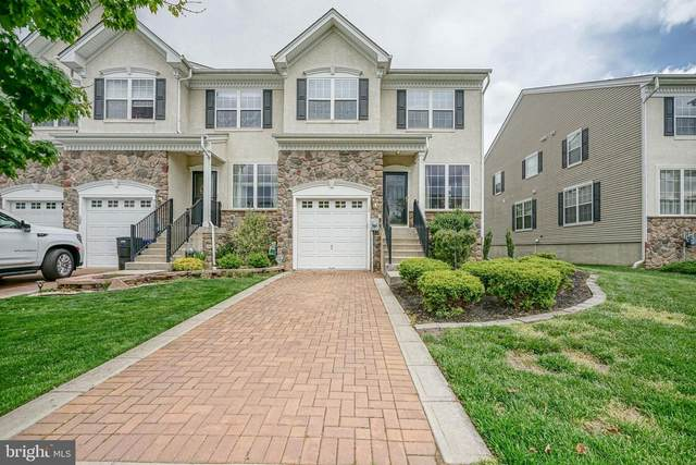 12 Kingswood Court, WESTAMPTON, NJ 08060 (#NJBL396334) :: Holloway Real Estate Group