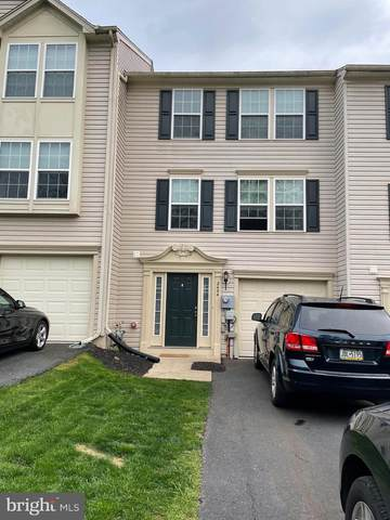 2404 Orchard View Road, READING, PA 19606 (#PABK376602) :: Iron Valley Real Estate