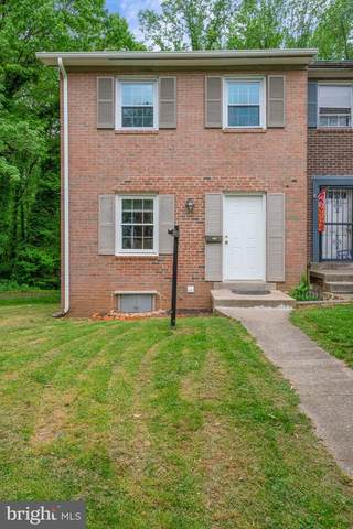 14842 Anderson Court, WOODBRIDGE, VA 22193 (#VAPW520998) :: Dart Homes