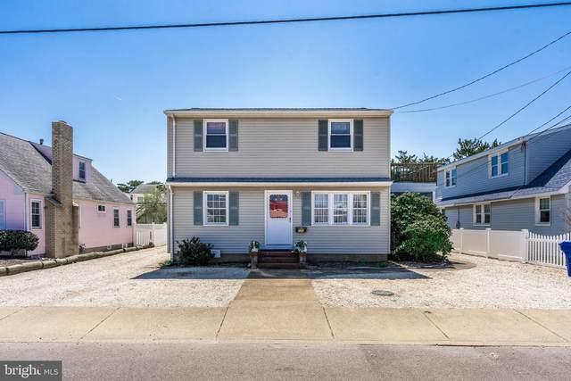 120 Taylor Avenue, BEACH HAVEN, NJ 08008 (#NJOC409276) :: Erik Hoferer & Associates