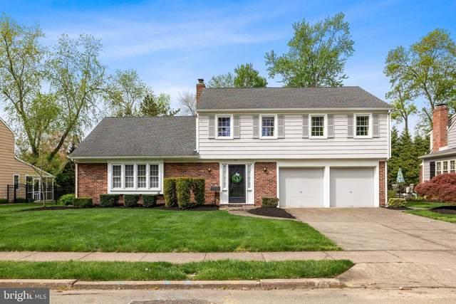 145 York Road, DELRAN, NJ 08075 (#NJBL396348) :: Holloway Real Estate Group