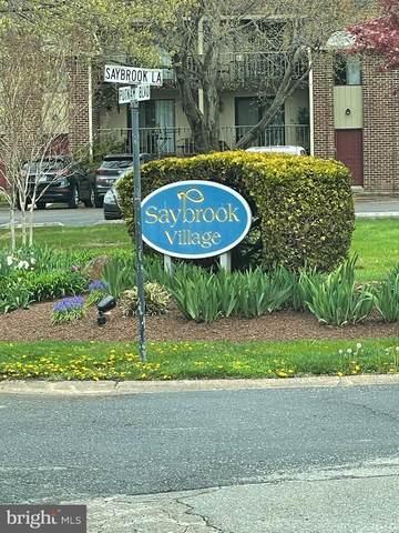 332-B Saybrook Lane B, WALLINGFORD, PA 19086 (#PADE544694) :: John Lesniewski | RE/MAX United Real Estate