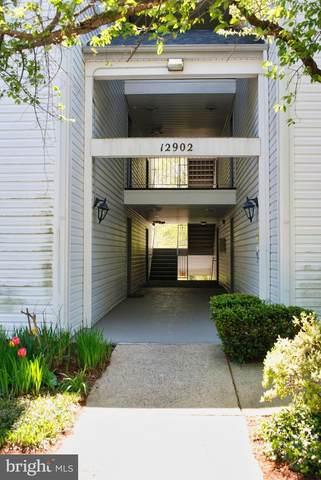 12902 Churchill Ridge Circle 2-1, GERMANTOWN, MD 20874 (#MDMC755380) :: Jacobs & Co. Real Estate
