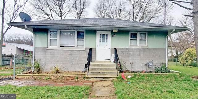 1947 Pasadena Avenue, WOODBURY, NJ 08096 (MLS #NJGL274658) :: Kiliszek Real Estate Experts