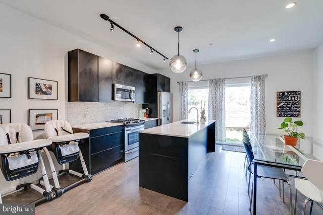 533 W Jefferson Street, PHILADELPHIA, PA 19122 (MLS #PAPH1011200) :: Kiliszek Real Estate Experts