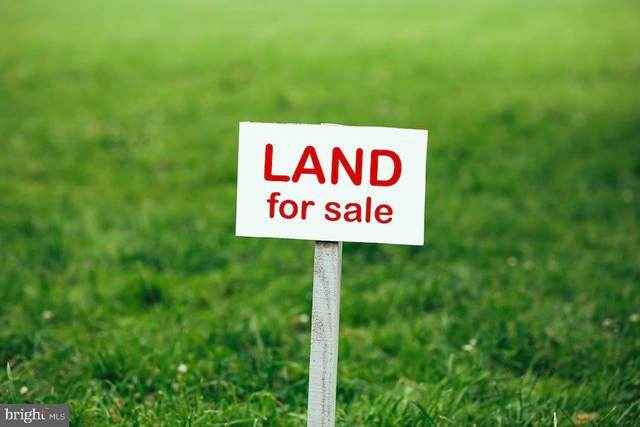 107 Logan Lane, SHIPPENSBURG, PA 17257 (#PAFL179522) :: The Joy Daniels Real Estate Group