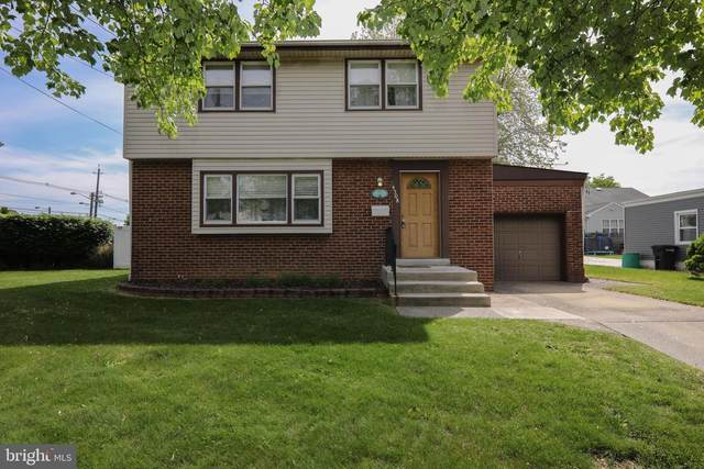 4508 Cooper Avenue, PENNSAUKEN, NJ 08109 (#NJCD418462) :: Holloway Real Estate Group