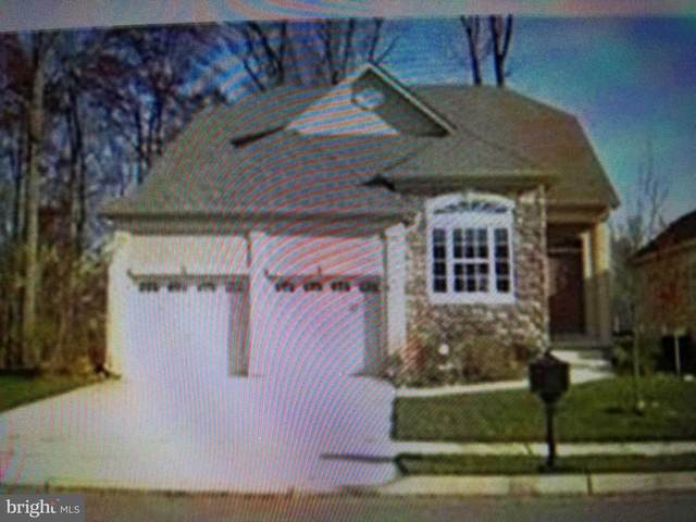 75 Monarch Court, SEWELL, NJ 08080 (#NJGL274682) :: Blackwell Real Estate