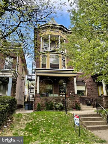 804 N 5TH Street, READING, PA 19601 (#PABK376650) :: Iron Valley Real Estate