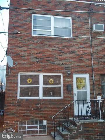 2309 S Alder Street, PHILADELPHIA, PA 19148 (#PAPH1011306) :: REMAX Horizons
