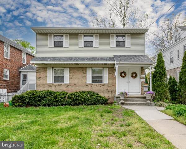 364 Haddon Avenue, COLLINGSWOOD, NJ 08108 (#NJCD418488) :: Holloway Real Estate Group