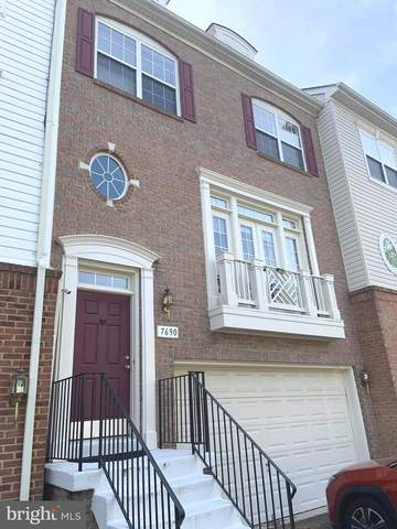 7690 Audubon Meadow Way, ALEXANDRIA, VA 22306 (#VAFX1196792) :: Eng Garcia Properties, LLC