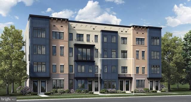 23528 Neersville Corner Terrace, ASHBURN, VA 20148 (#VALO436960) :: LoCoMusings