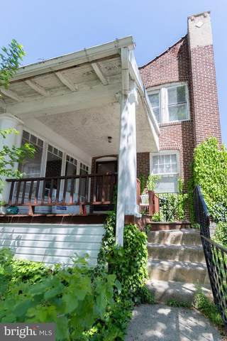 901 Atwood Road, PHILADELPHIA, PA 19151 (#PAPH1011322) :: REMAX Horizons