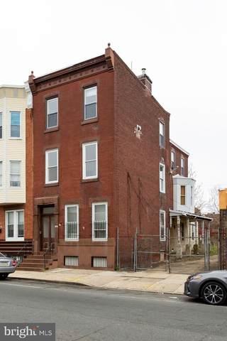 3333-35 Frankford Avenue, PHILADELPHIA, PA 19134 (#PAPH1011370) :: LoCoMusings