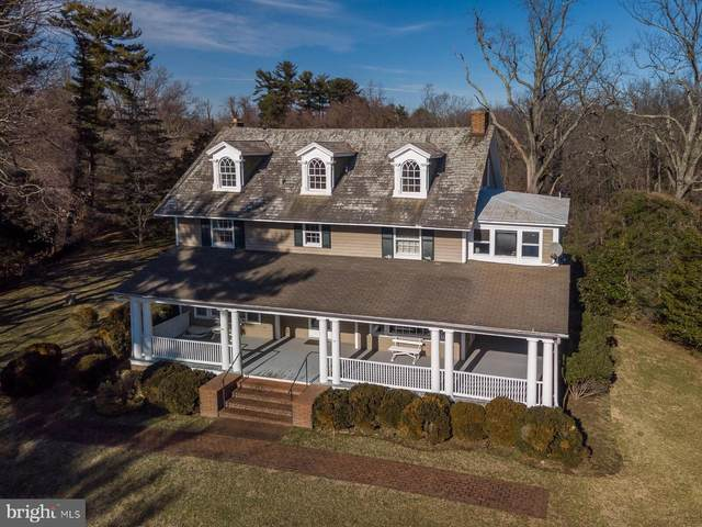1604 Pine Lane Retreat, ANNAPOLIS, MD 21409 (#MDAA466448) :: John Lesniewski | RE/MAX United Real Estate