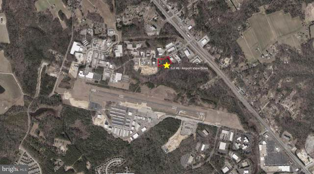 Airport View Drive, HOLLYWOOD, MD 20636 (#MDSM175944) :: The Maryland Group of Long & Foster Real Estate