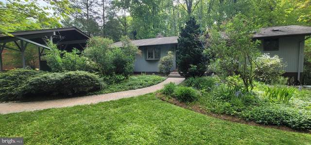 11442 High Hay Drive, COLUMBIA, MD 21044 (#MDHW293778) :: Corner House Realty