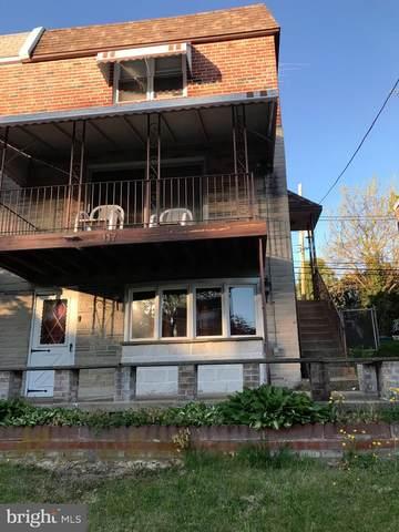 117 Abbey Terrace, DREXEL HILL, PA 19026 (#PADE544788) :: Nesbitt Realty