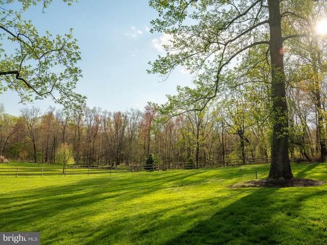 5 Bedford Drive, DOYLESTOWN, PA 18902 (MLS #PABU526012) :: Kiliszek Real Estate Experts