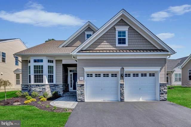 82 Ambermist Way, FORKED RIVER, NJ 08731 (#NJOC409306) :: Jim Bass Group of Real Estate Teams, LLC