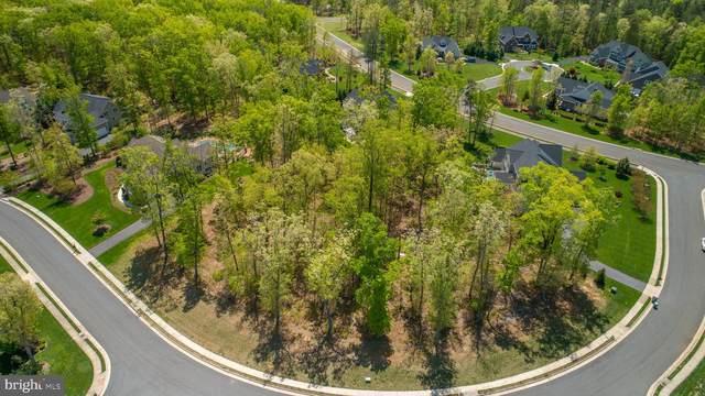 10807 Pinnacle Drive, SPOTSYLVANIA, VA 22551 (#VASP230984) :: The Riffle Group of Keller Williams Select Realtors