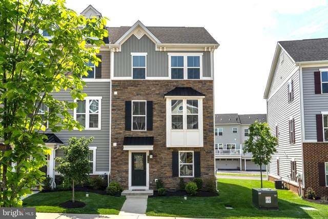 218 Patriots Path, MALVERN, PA 19355 (#PACT534998) :: ExecuHome Realty