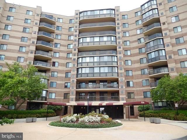 8350 Greensboro Drive #109, MCLEAN, VA 22102 (#VAFX1197078) :: John Lesniewski | RE/MAX United Real Estate