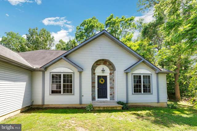 30 Corn Planter Road, WILLOW STREET, PA 17584 (#PALA181344) :: The Heather Neidlinger Team With Berkshire Hathaway HomeServices Homesale Realty