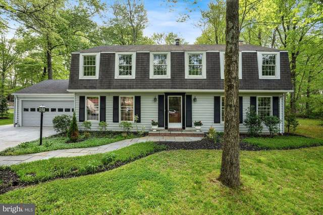 2657 Chiswell Place, HERNDON, VA 20171 (#VAFX1197108) :: Bruce & Tanya and Associates