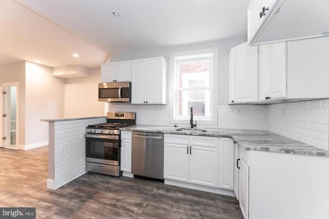 6352 Kingsessing Avenue, PHILADELPHIA, PA 19142 (#PAPH1011728) :: ExecuHome Realty