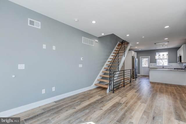 848 Perkiomen Street, PHILADELPHIA, PA 19130 (#PAPH1011734) :: John Lesniewski | RE/MAX United Real Estate