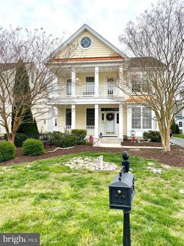 12137 Snug Harbor Road, BERLIN, MD 21811 (#MDWO122060) :: Bright Home Group